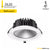 DL22 | LED Recessed Downlight
