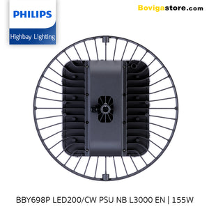 Philips GreenPerform Highbay G3 BY698P