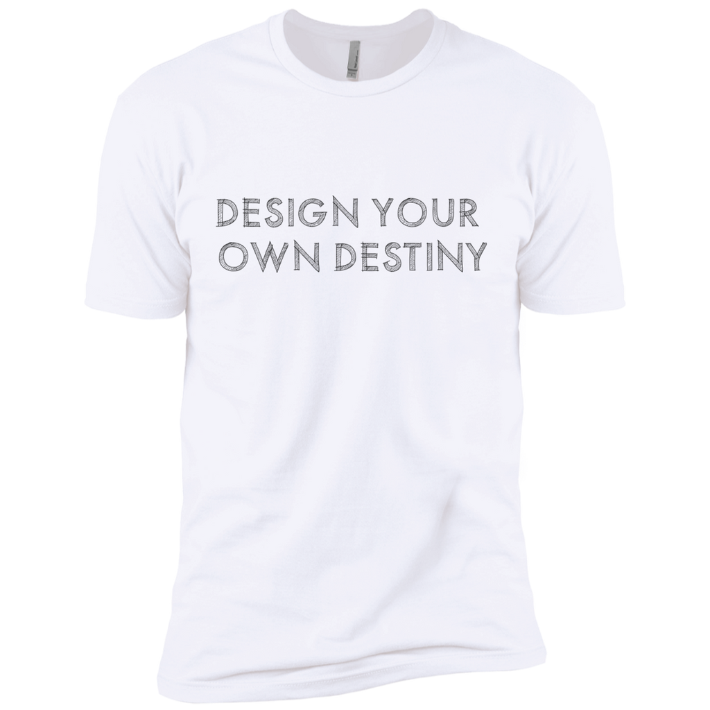 Design your own t-shirt and hats - Design Your Own T-shirt And Hats 30