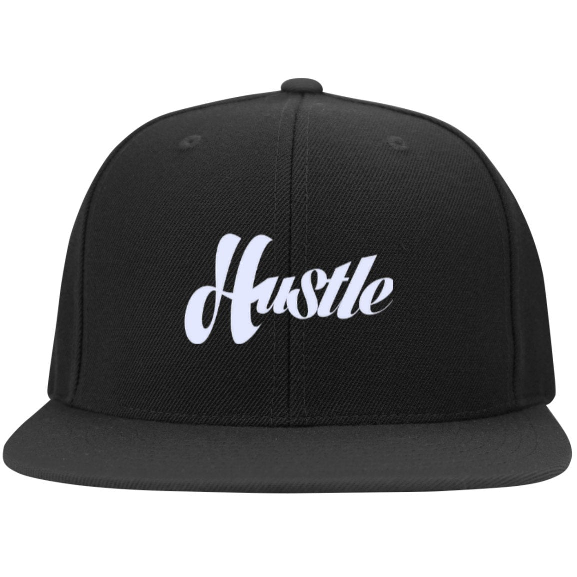 SPECIAL - Hustle Snapback | Limited Edition