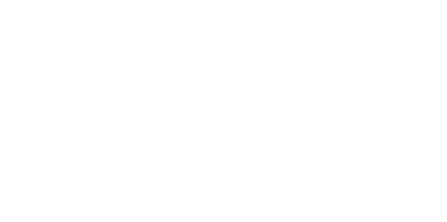 Hustle Hat Co.