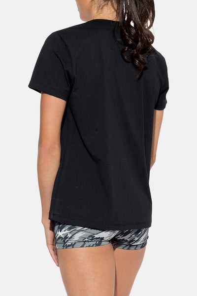 On Court Essential Sports Tee