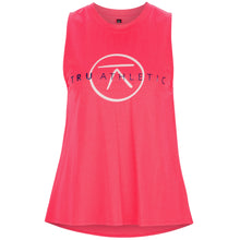 Load image into Gallery viewer, All Rounder Muscle Tee - Watermelon