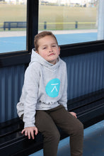 Load image into Gallery viewer, Junior Hoodie (Boys & Girls)