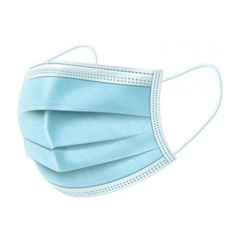 Wedding Guest Face Mask Disposable