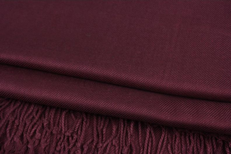 wine wedding pashmina shawl, bulk pashmina wedding favors