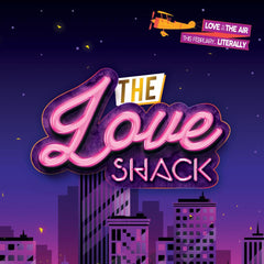 The Love Shack Adelaide - Friday & Saturday Night