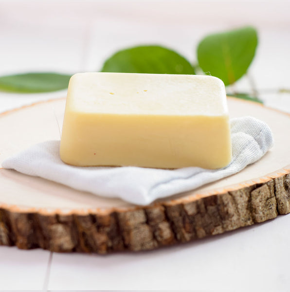 Soft and Supple Butter Bar