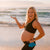 Workout at Home: Your Free 15 Minute Pregnancy Routine