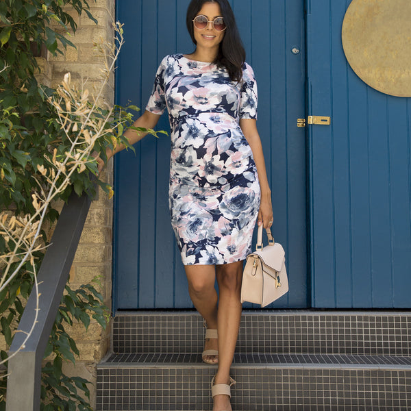 New maternity dresses online