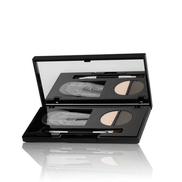 Hi Brow Eyebrow Powder