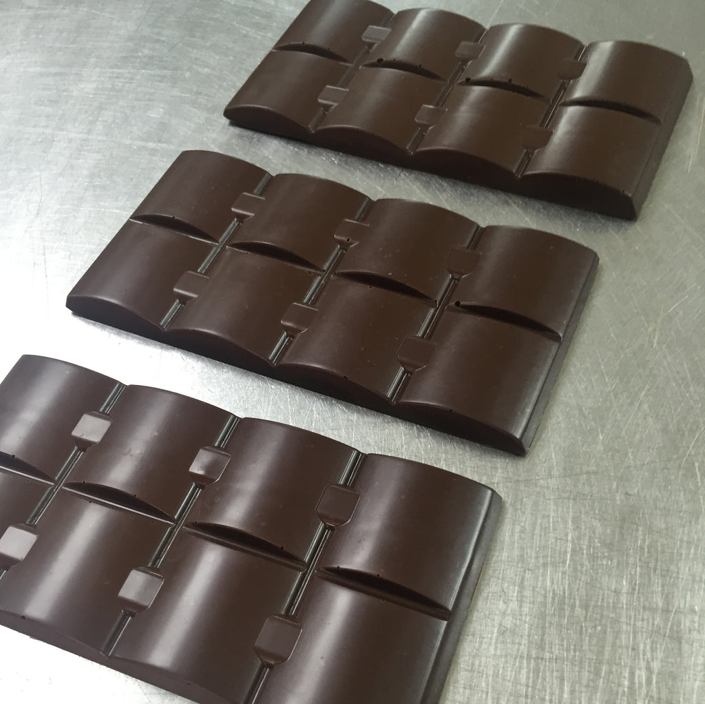 Guest Blog: The 'Diabetic Friendly' High Protein Chocolate