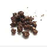 40% Milk Protein Chocolate Clusters
