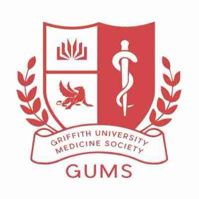 GUMS Plus Membership (1 year)