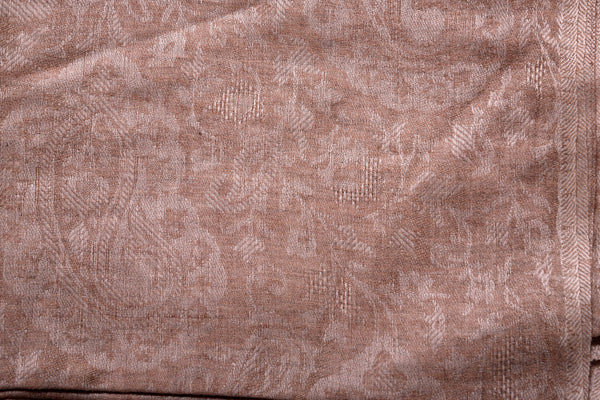 Pure Pashmina, PASHMINA - Knots Furniture