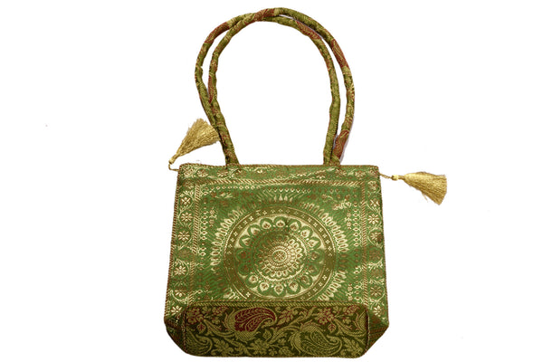 Dress Bags, Bag - Knots Furniture