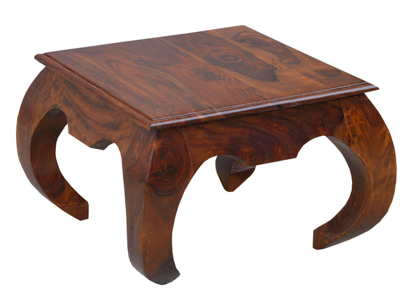 Opium Coffee Table, TABLE - Knots Furniture