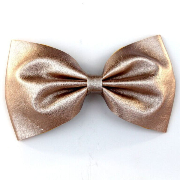 Medium Cecila Bow - Bowlicious