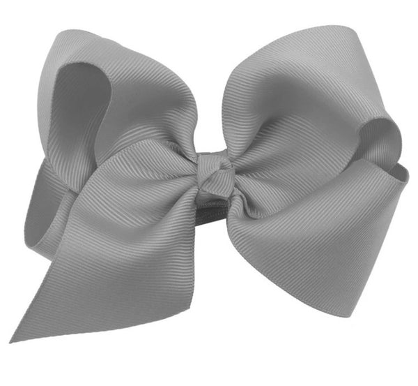 Large Melody Bow - Bowlicious