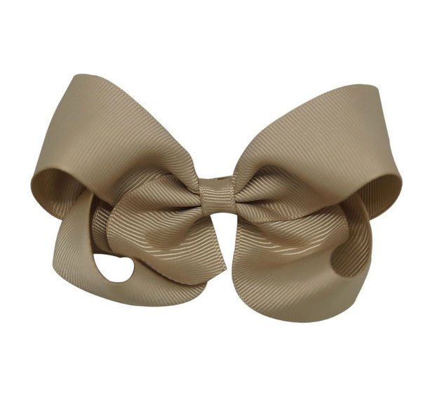 Small Melody Bow - Bowlicious