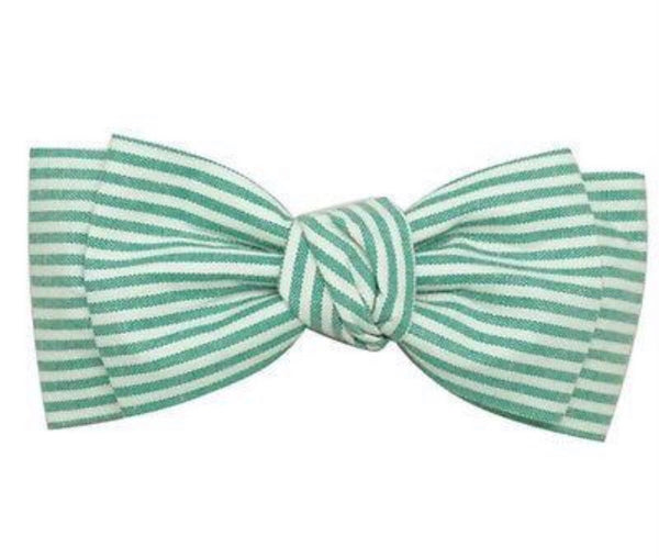 Olive Bow - Bowlicious