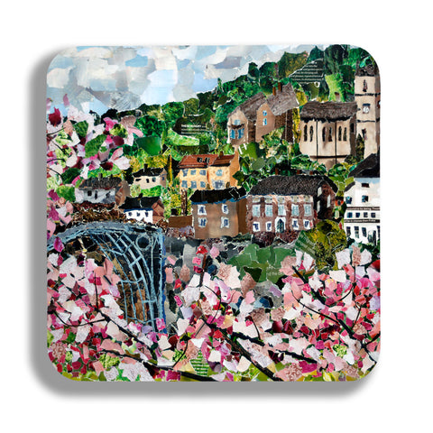 Ironbridge Coaster