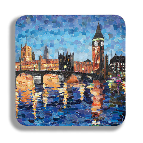 Westminster Coasters