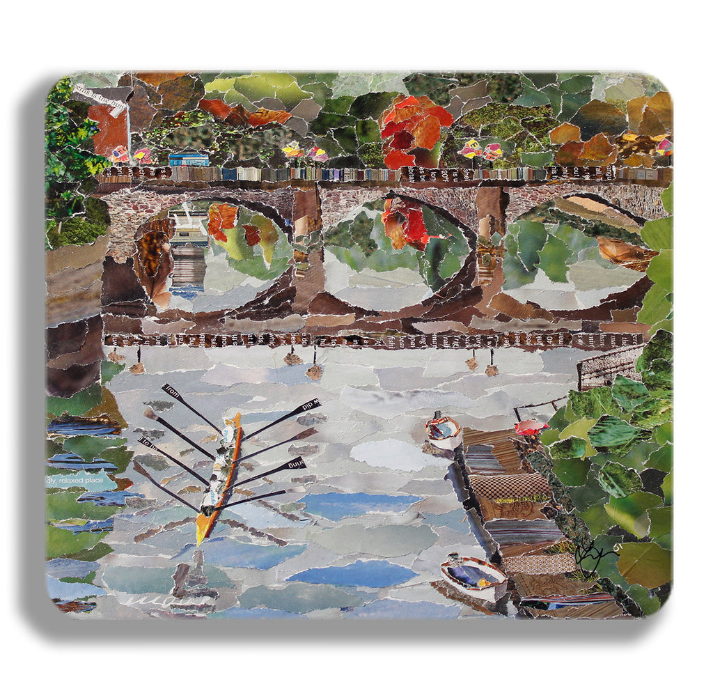 Welshbridge Placemat
