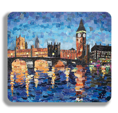 Westminster Placemat