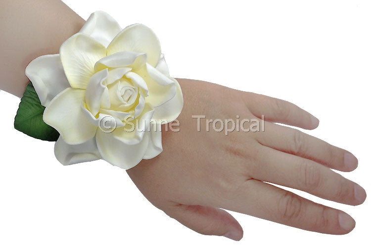 Corsages Rose Foam Flowers (FGAR1-S1)
