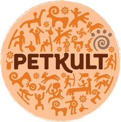 Petkult Dog