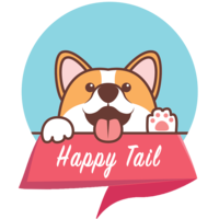 Happy Tail
