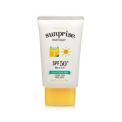 Etude House | Sunprise Must Daily - CY House