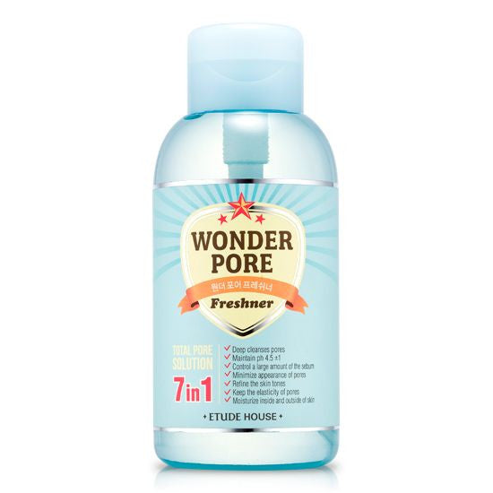 Etude House | Wonder Pore Freshner - CY House