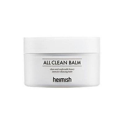 Heimish | All Clean Balm - CY House