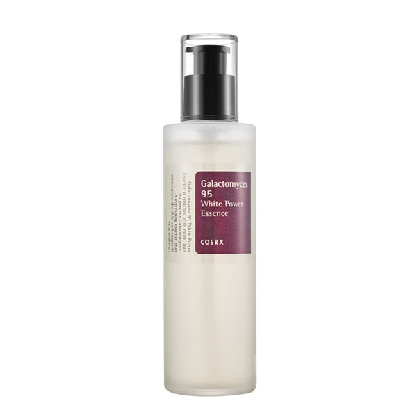 Galactomyces 95 Whitening Power Essence - 100ml - CY House