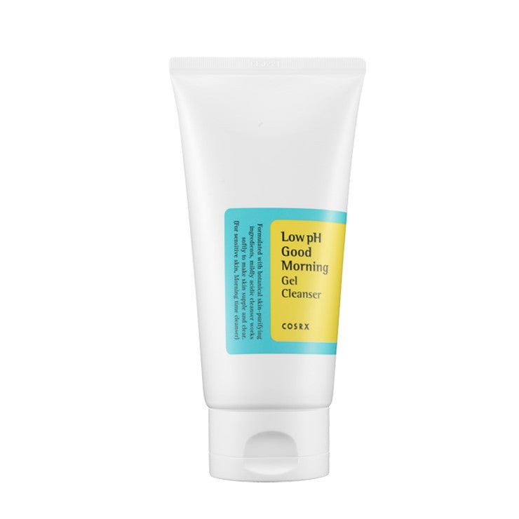 Low pH Good Morning Gel Cleanser - 150ml - CY House