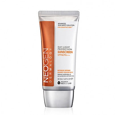 Neogen | Day-Light Protection Sunscreen - CY House