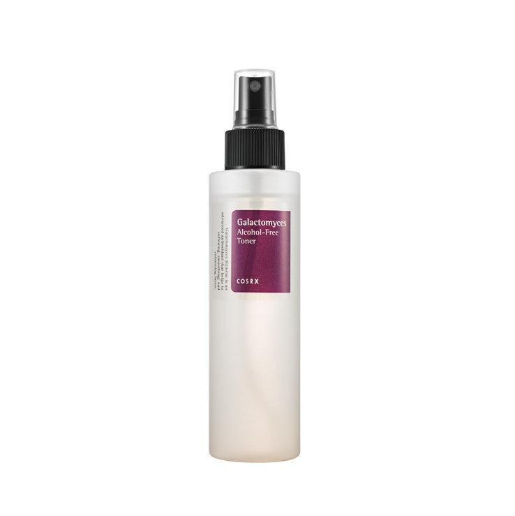 COSRX | Galactomyces Alcohol-Free Toner - CY House