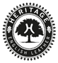 Heritage Leather logo
