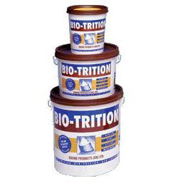 Equine Products Biotrition 500g