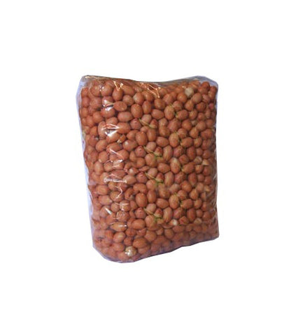 Hutton Mill Peanuts for Wild Birds 12.5kg