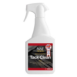 NAF Synthetic Tack Clean Spray 500ml