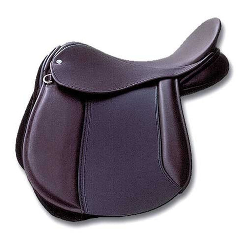 Windsor Leather General Purpose Saddle