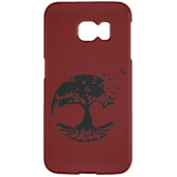 Samsung Galaxy S6 Edge Case - Phone Cases - Rebel Style Shop