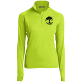 Tree of Life Women Performance Pullover - Jackets - Rebel Style Shop