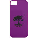 Tree Of Life iPhone 5 Case