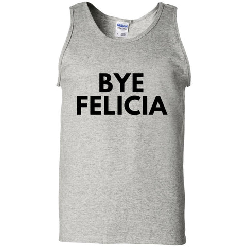 "Cool Shirt - ""Bye Felicia"" Men's"