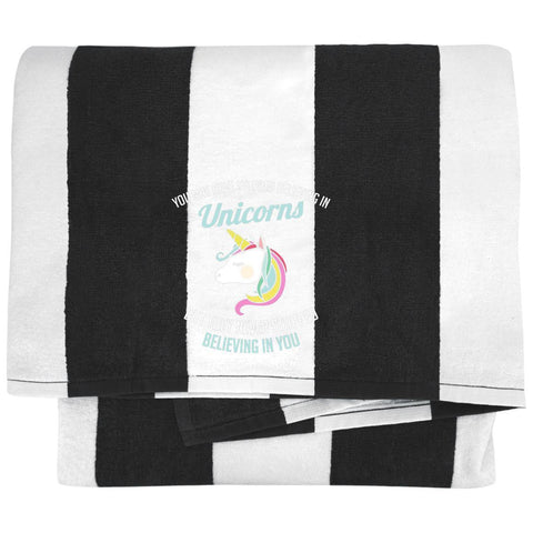 Unicorn Towels - Apparel - Rebel Style Shop