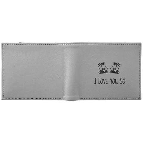 47_2_black White Wallet for dark designs - Apparel - Rebel Style Shop